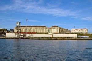 san-quentin-prison-front